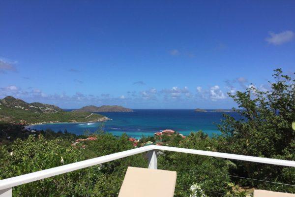aquamarine-view-1