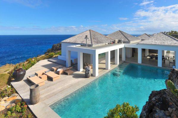 casa-del-mar-pool-1