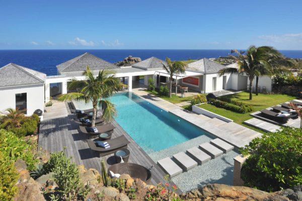 casa-del-mar-pool-6