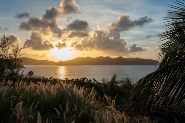 chant-de-la-mer-sunset-4