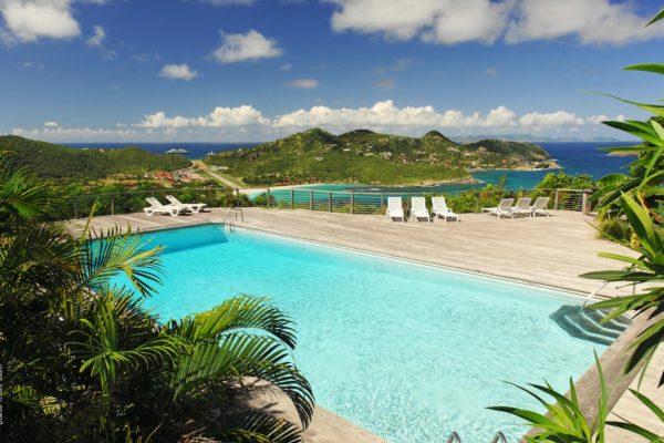 coco-de-mer-pool-2