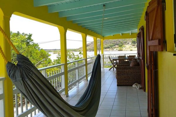 du-sapy-terrace-1
