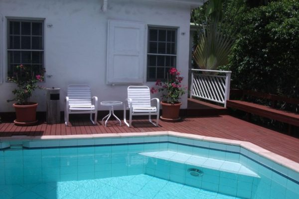 finistere-pool-1