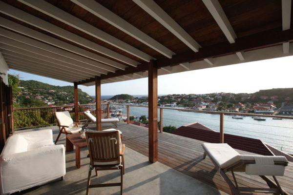 harbour-light-terrace-1