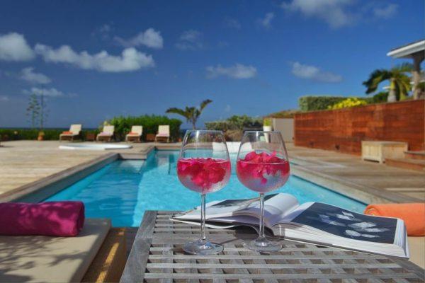 la-vie-en-rose-pool-2