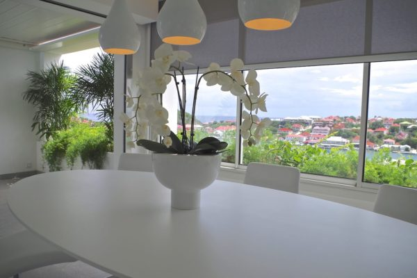 le-jardin-de-gustavia-dining-table-3
