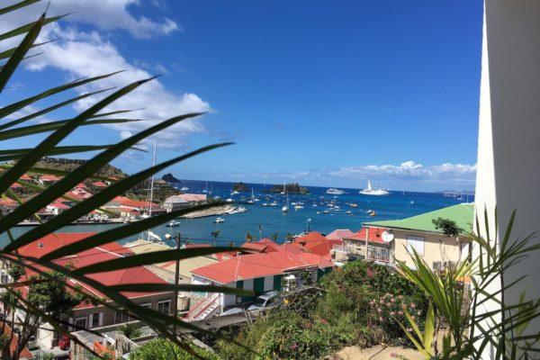 le-jardin-de-gustavia-harbour-view-1