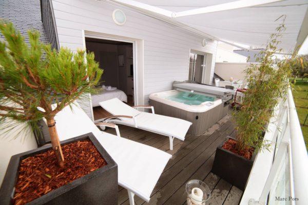 le-letty-terrace-2