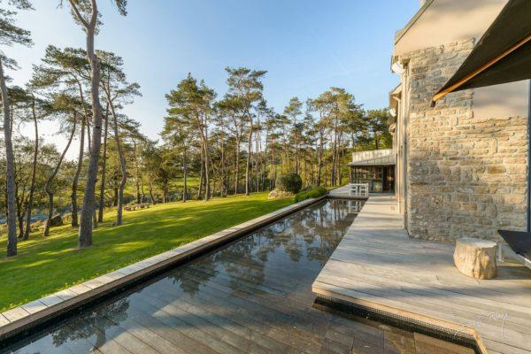 les-pins-terrace-1