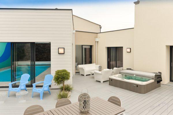 villa-armor-terrace-2