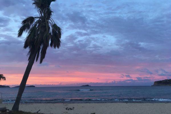 lorient-beach