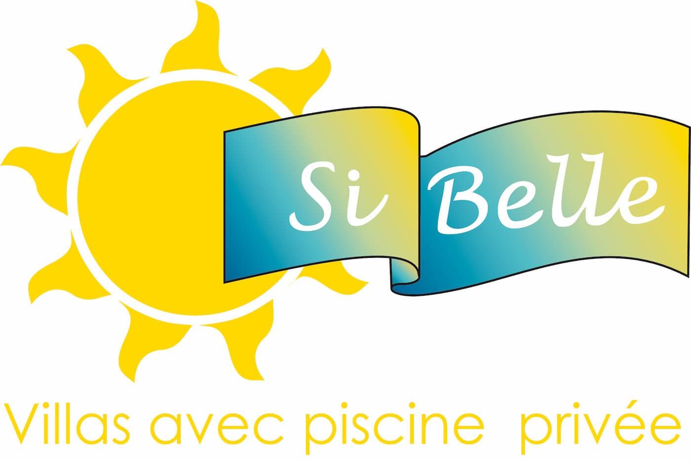logo-sans-fond-jaune-dl-si-belle-2017