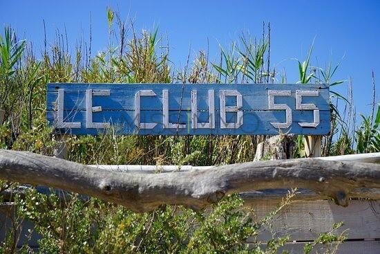 le-club-55
