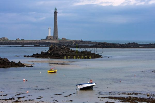 phare-des-abers