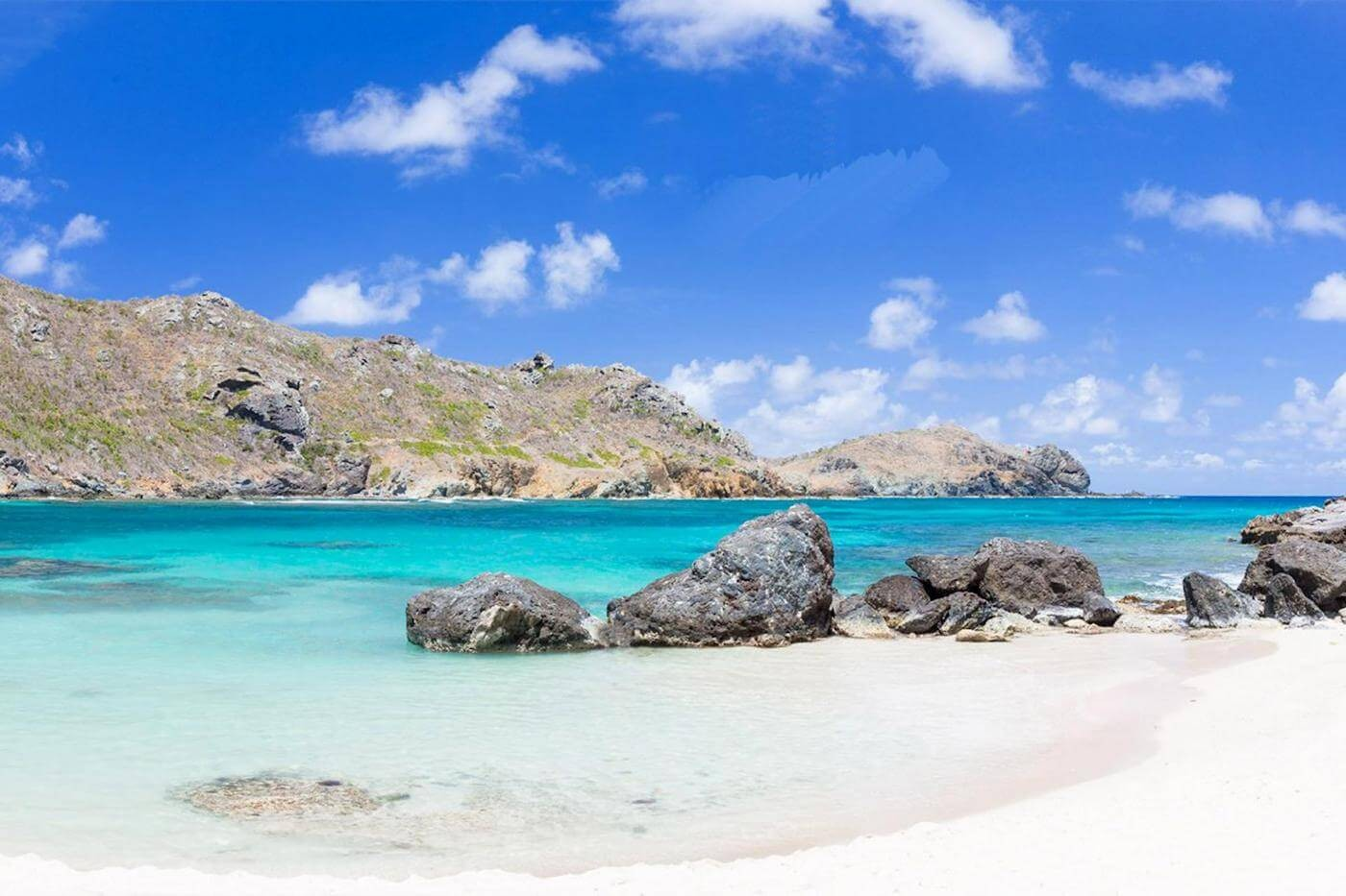 petite-anse-beach