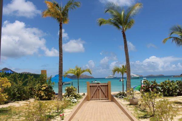 beach-house-plage-1