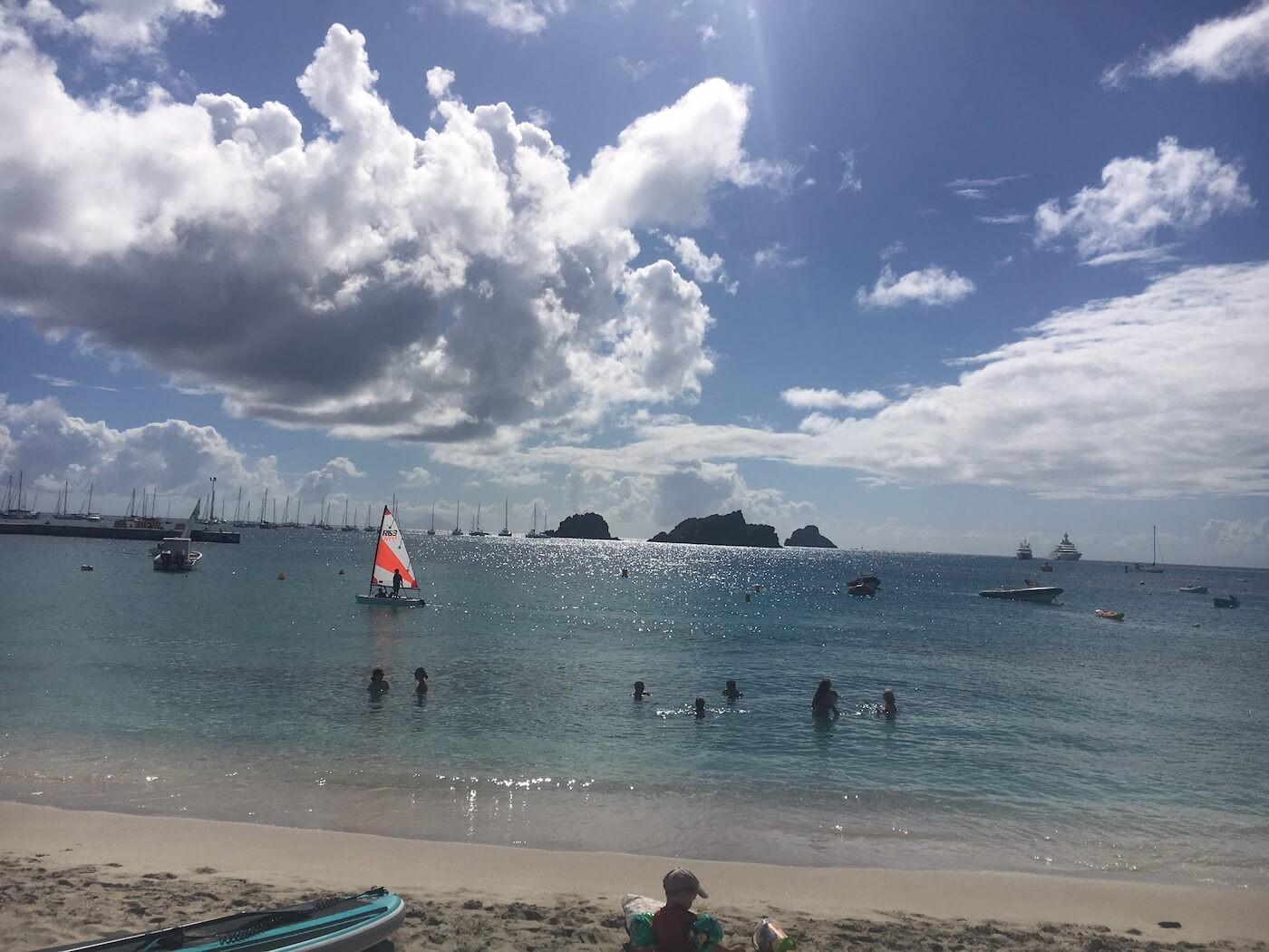 plage-public