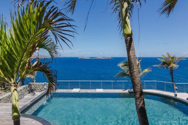 chant-de-la-mer-pool-6
