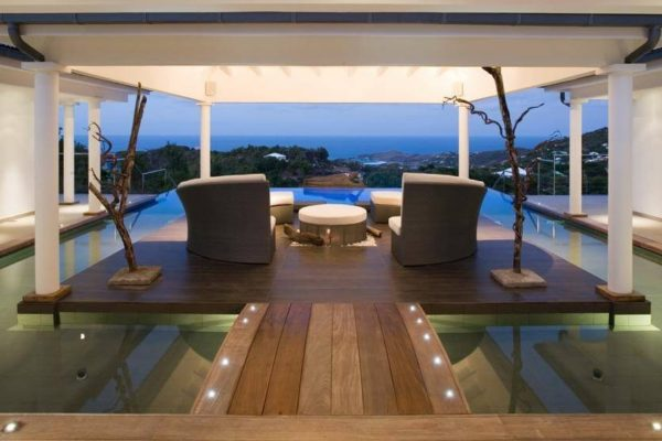villa-victoria-terrace-1