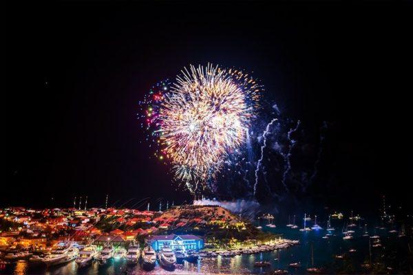 fireworks1-2