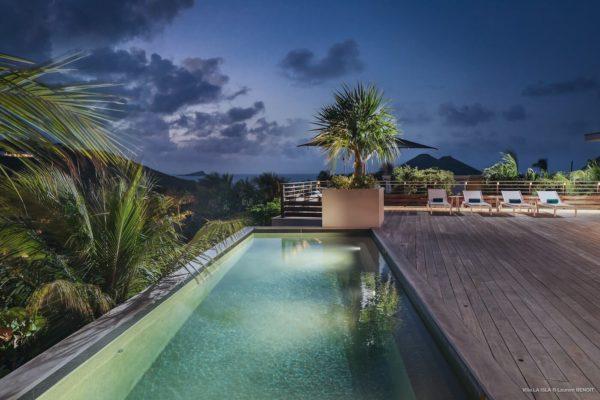 villa-la-isla-terrace-night-2