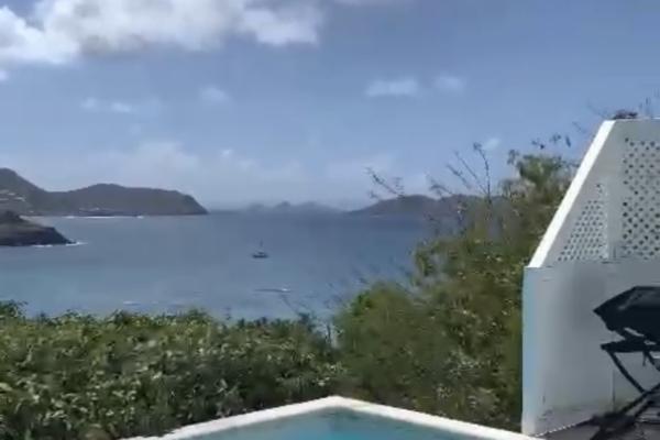 villa-mag-view-1-2-2